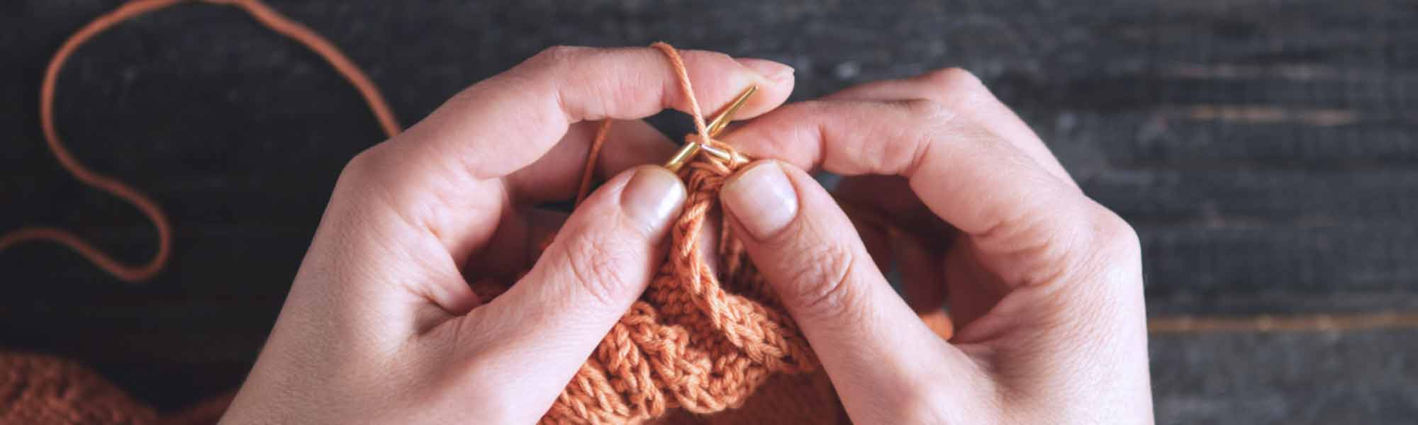 The Best Knitting Needles For Lace The Knitting Needle Guide