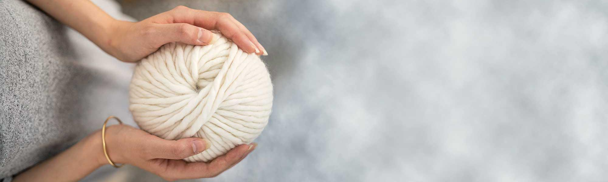 The Best Knitting Needles For Bulky Yarn The Knitting Needle Guide